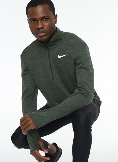 Nike Sweatshirt Renkli
